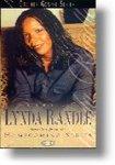 The Best Of Lynda Randle DVD - Lynda Randle | MCMS.nl