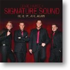 Here We Are Again - Ernie Haase & Signature Sound | mcms.nl