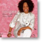 Woman After God's Own Heart - Lynda Randle CD | MCMS.nl