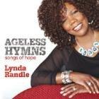 Songs of Hope CD - Lynda Randle