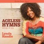 Songs of Joy CD -Lynda Randle | MCMS.nl