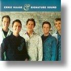 Ernie Haase & Signature Sound CD | mcms.nl