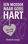 Een moeder naar Gods Hart - Dagboek