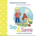 Sep & Sanne - mcms.nl