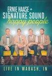 Happy People DVD - MCMS.nl