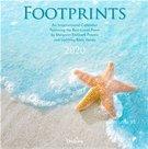 Footprints - Kalender 2020