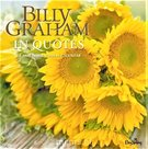 Billy Graham in Quotes - Wandkalender 2020 Large
