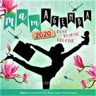 MamAgenda  - Agenda2020