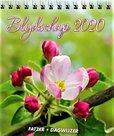 Blijdschap 2020 - Fatzerkalender | mcms.nl