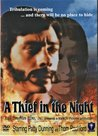 A Thief in the Night - Film Eindtijd | MCMS.nl