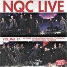 NQC LIVE volume 17 cd/dvd combo | mcms.nl