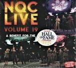 NQC LIVE Volume 19 cd/dvd combo | mcms.nl