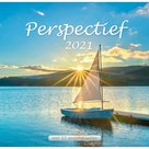 Perspectief Kalender 2021 - Dagwijzer | mcms.nl