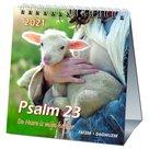 "Fatzer kalender 2021 ""Psalm 23"" | mcms.nl"