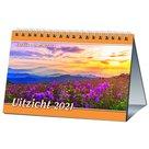 Uitzicht 2021 kalender - Fatzer | mcms.nl