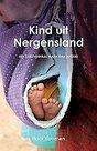 Kind uit Nergensland - Floor Koomen | mcms.nl
