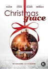 Christmas Grace - speelfilm Kerst | mcms.nl