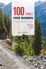 100 Prikkels voor mannen (met wijsheid Gods roeping volgen) - dagboek Arjan van den Noort, Wim van Gent | mcms.nl