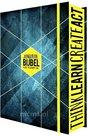 Jongerenbijbel BGT - Bijbel in gewone taal | mcms.nl