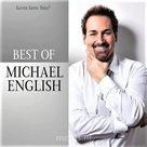 Best of Michael English CD - Michael English | mcms.nl