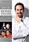Best of Michael English DVD - Michael English   mcms.nl