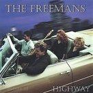 Highway CD - The Freemans | mcms.nl