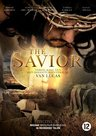 The Savior - speelfilm   mcms.nl