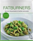 Fatburners - Kookboek slankrecepten | mcms.nl