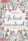 Je bent waardevol voor God - Carianne Ros | mcms.nl