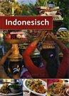 Culinair genieten - Indonesisch receptenboekje | mcms.nl