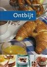 Culinair genieten - Ontbijt receptenboekje | mcms.nl