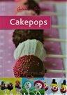 Culinair genieten - Cakepops receptenboekje | mcms.nl