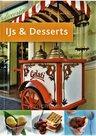 Culinar genieten - IJs & Desserts receptenboekje | mcms.nl