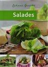 Culinair genieten - Salades receptenboekje | mcms.nl