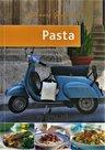 Culinair genieten - Pasta receptenboekje | mcms.nl