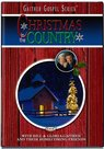 Christmas In The Country DVD - Gaither Homecoming | mcms.nl