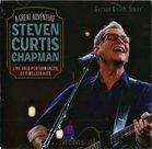 A Great Adventure CD - Steven Curtis Chapman | mcms.nl