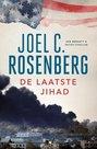 De Laatste Jihad - thriller Joël C. Rosenberg | MCMS.nl