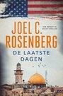 De Laatste Dagen - thriller Joël C. Rosenberg | MCMS.nl