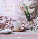 Cheerful Heart - wandkalender 2022 small | mcms.nl