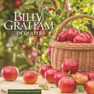 Billy-Graham-in-Quotes-Wandkalender-2022