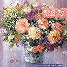 Beauty In Each Day - 2022 Premium wandkalender large 30x30cm | mcms.nl