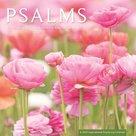 Psalms - 2022 standaard wandkalender large 30x30cm | mcms.nl