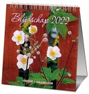 Blijdschap - 2022 kalender Fatzer Dagwijzer | mcms.nl