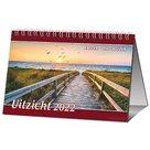 Uitzicht 2022 kalender - Fatzer Dagwijzer | mcms.nl