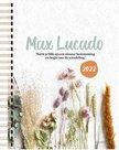 Max Lucado 2022 agenda 10x15cm   mcms.nl