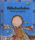 Bijbelverhalen voor jongens - Gabrielle Mercer   mcms.nl