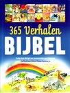 365 Bijbelverhalen - Kinderbijbel Sally Ann Wright   mcms.nl