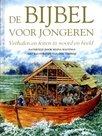 De Bijbel voor Jongeren - Selina Hastings | mcms.nl