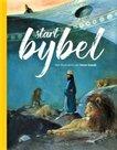 Startbijbel BGT (Herziene Uitgave) - Nederlands Bijbelgenootschap | mcms.nl